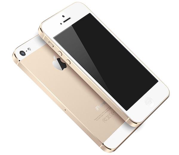 AllThingsD-et-le-WSJ-confirment-l-arrivee-de-l-iPhone-5S-couleur-Champagne-iphonote