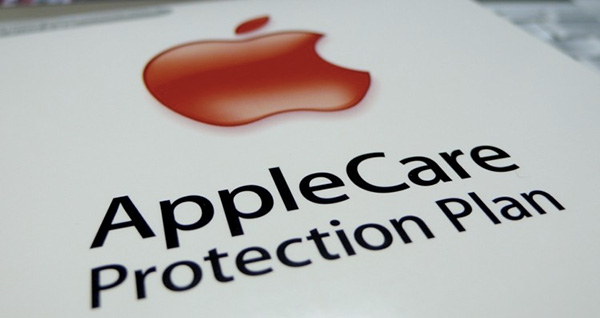 Apple-AppleCare-tchat-iphonote