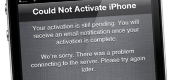 Apple-Les-serveurs-d-activation-d-iPhone-sont-encore-dans-les-choux-iphonote