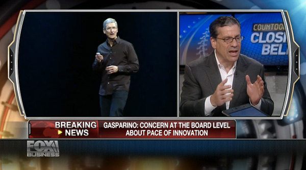 Apple-a-besoin-d-innover-la-pression-est-sur-Tim-Cook-iphonote
