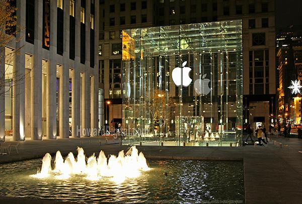 Apple-est-toujours-en-quete-d-un-Vice-President-pour-ses-Apple-Store-iphonote
