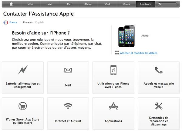 Apple-met-a-jour-les-pages-d-assistance-et-ajoute-un-chat-2