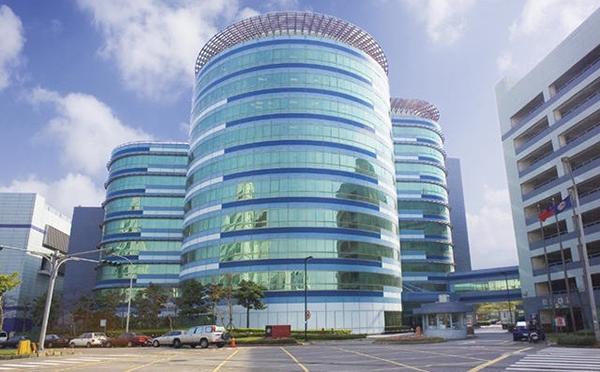 Apple-ouvrirait-un-nouveau-centre-de-Recherche-et-Developpement-base-sur-Taiwan-iphonote
