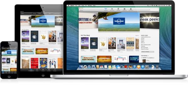 Apple-relâche-OS-X-Mavericks-DP5-avec-iBooks-pour-Mac-iphonote