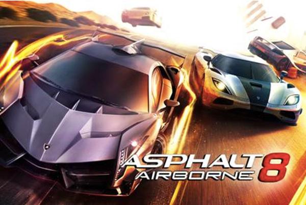 Asphalt-8-airborne-disponible-le-22-aout-sur-iOS