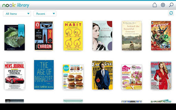 Barnes-&-Nobles-app-iOS