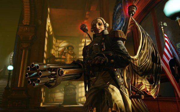 Bioshock-Infinite-disponible-sur-Mac-iphonote