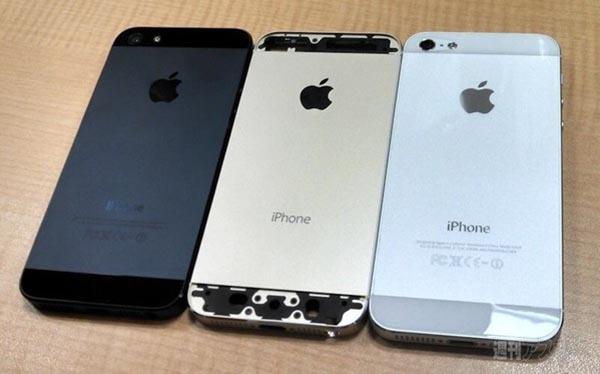 De-nouvelles-photos-de-l-iPhone-5S-couleur-Champagne-iphonote