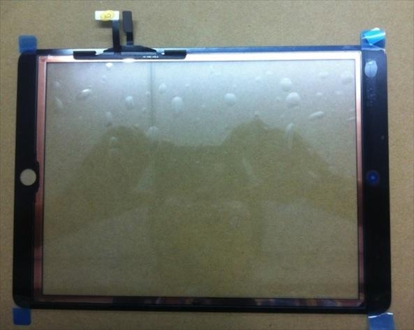 De-nouvelles-photos-de-la-face-avant-de-l-iPad-5-avec-des-bords-fins-iphonote