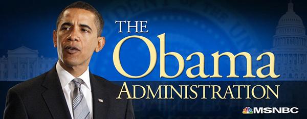 Droit-de-veto-de-l-administration-Obama-pour-debloquer-les-ventes-de-l-iPhone-4-et-l-iPad-2-iphonote
