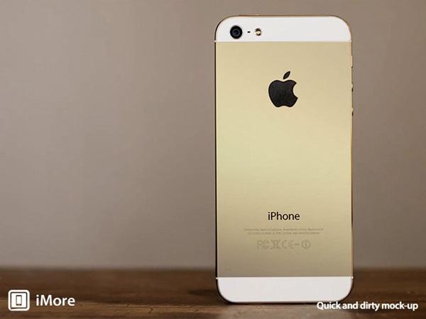 Du-champagne-comme-troisieme-couleur-pour-l-iPhone-5S-iphonote