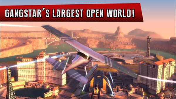 Gameloft-Gangstar-Vegas-reçoit-11-missions-iphonote-2
