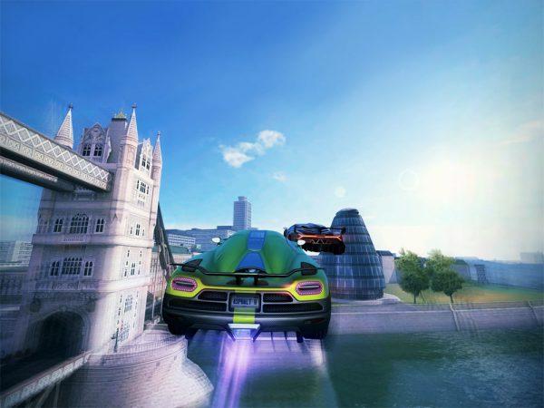 Gameloft-Un-nouveau-trailer-d-Asphalt-8-Airborne-iphonote-2