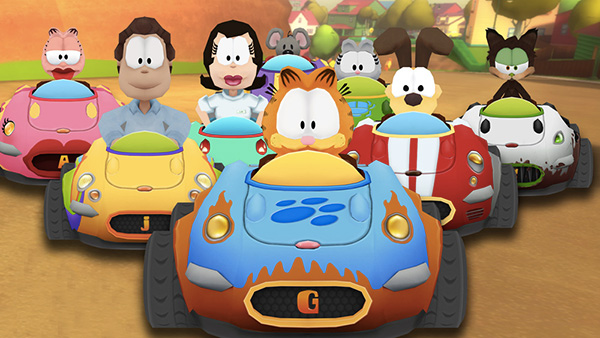 Garfield-Kart-debarquera-des-octobre-Mac-et-iOS-iphonote-2