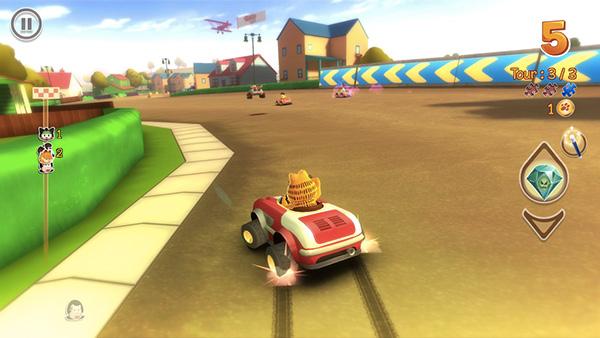 Garfield-Kart-debarquera-des-octobre-Mac-et-iOS-iphonote-3