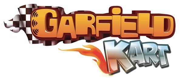 Garfield-Kart-debarquera-des-octobre-Mac-et-iOS-iphonote