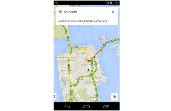 Google-Maps-iOS-integre-desormais-les-avertissements-d-accidents-de-Waze-iphonote-2