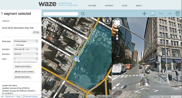 Google-Maps-iOS-integre-desormais-les-avertissements-d-accidents-de-Waze-iphonote