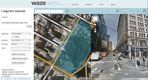 Google-Maps-iOS-integre-desormais-les-avertissements-d-accidents-de-Waze-iphonote
