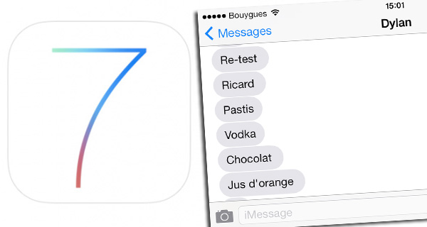 Gros-bug-iMessage-iOS-7---Les-SMS-envoyes-seffacent-instantanement-iphonote