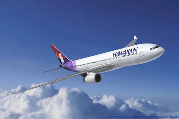 Hawaiian-Airlines-Bientot-des-iPad-mini-dans-ses-Boeings-pour-divertir-ses-passagers-iphonote