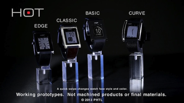 Hot-Watch-Une-montre-connectee-compatible-iOS-iphonote