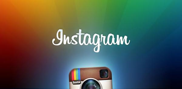 Instagram-stop-aux-insta-et-gram