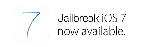 Jailbreak-Untethered-iOS-7-disponible-des-septembre-iphonote