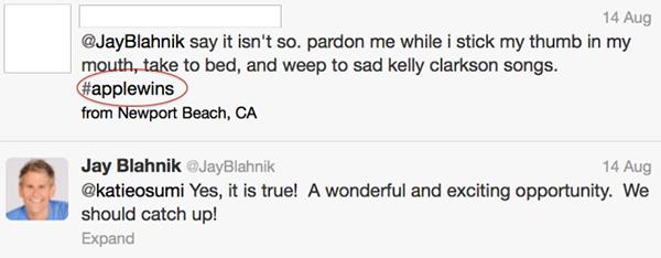 Jay-Blahnik-confirme-son-recrutement-par-Apple-2