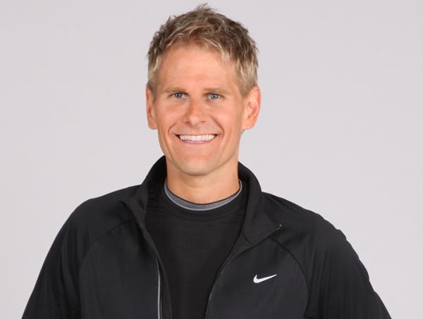Jay-Blahnik-confirme-son-recrutement-par-Apple