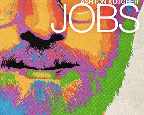 Jobs-Deux-nouvelles-videos-du-prochain-film-avec-Ashton-Kutcher-iphonote