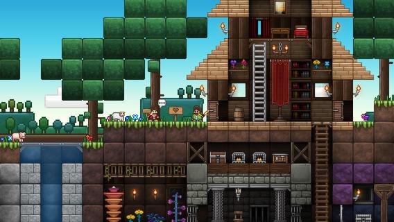 Junk-Jack-X-est-arrive-sur-l-App-Store-La-suite-du-celebre-Minecraft-bidimensionnelle-iphonote