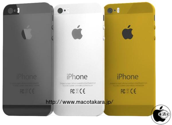 L-iPhone-5S-couleur-Or-est-presque-confirme-iphonote