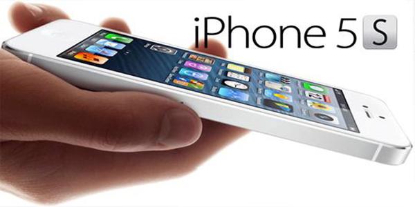 Le-Keynote-iPhone-5S-serait-presente-des-le-10-septembre-iphonote