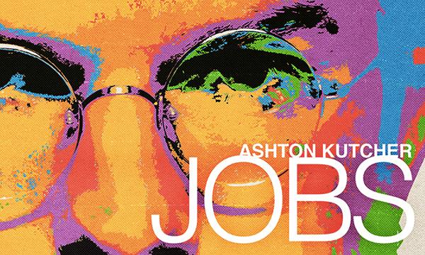 Le-film-Jobs-n-impressionne-pas-la-critique-iphonote
