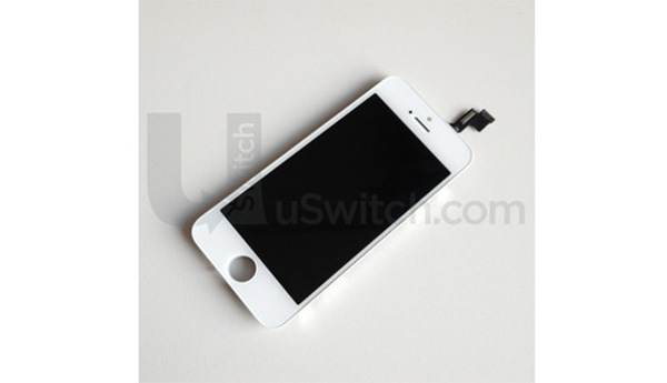 Le-prochain-iPhone-s-appellera-iPhone-5G-iphonote-2