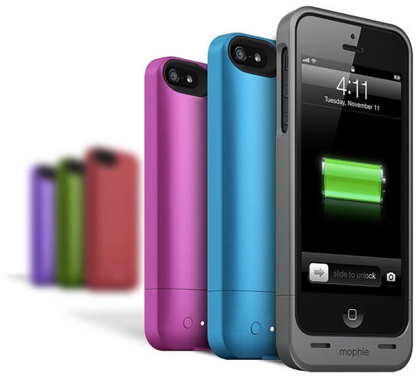 Les-batteries-Mophie-Juice-Pack-Helium-pour-iPhone-proposent-5-nouvelles-couleurs-iphonote