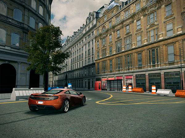 Lucid-Games-2K-Drive-debarque-cet-automne-sur-iPhone-et-iPad-iphonote-2