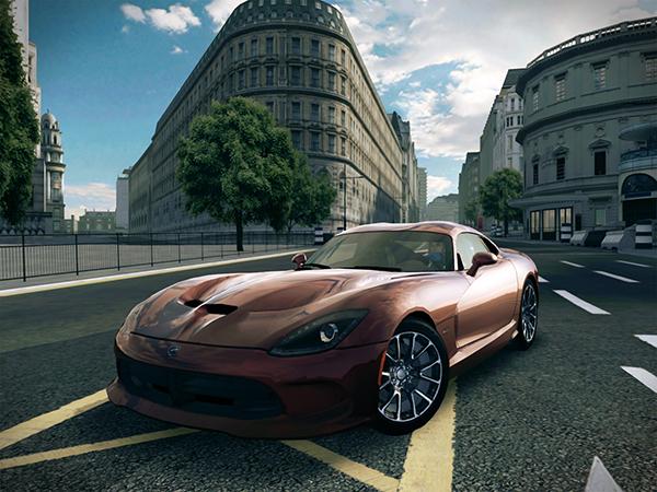 Lucid-Games-2K-Drive-debarque-cet-automne-sur-iPhone-et-iPad-iphonote-3
