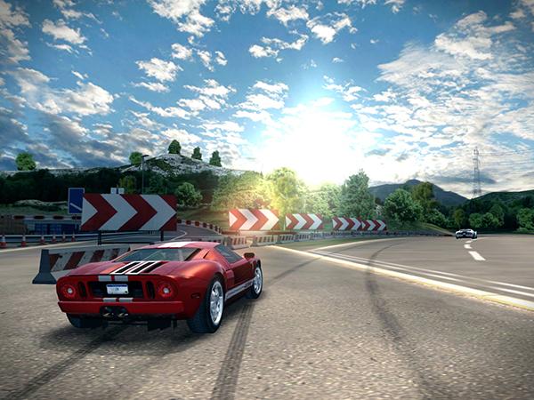 Lucid-Games-2K-Drive-debarque-cet-automne-sur-iPhone-et-iPad-iphonote