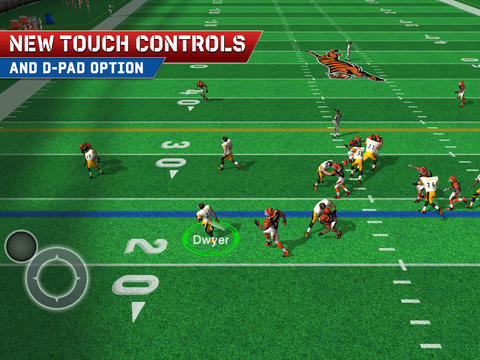 Madden-NFL-25-iphonote