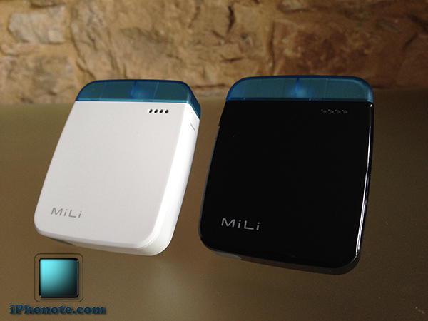 MiLi-Power-Angel-2-La-batterie-portative-pour-iPhone-5-iphonote