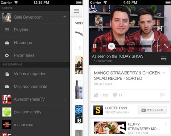Mise-a-jour-de-Youtube-iOS-Liste-de-lecture-compatible-Chromecast-iphonote