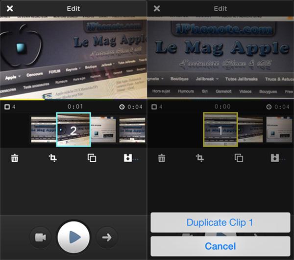 MixBit-L-application-de-montage-video-creee-par-les-deux-co-fondateurs-de-Youtube-iphonote
