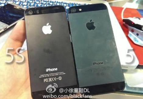 Nouvelles-comparaisons-photos-entre-iPhone-5-iPhone-5S-iPhone-5C-iphonote-2