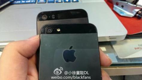 Nouvelles-comparaisons-photos-entre-iPhone-5-iPhone-5S-iPhone-5C-iphonote-3