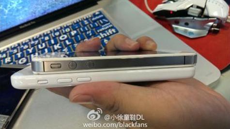 Nouvelles-comparaisons-photos-entre-iPhone-5-iPhone-5S-iPhone-5C-iphonote-4