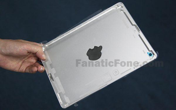 Nouvelles-images-de-la-presumee-coque-arriere-de-l-iPad-5