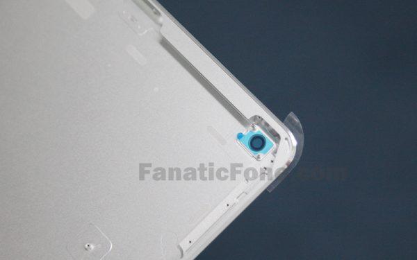 Nouvelles-images-de-la-presumee-coque-arriere-de-l-iPad-5_iphonote