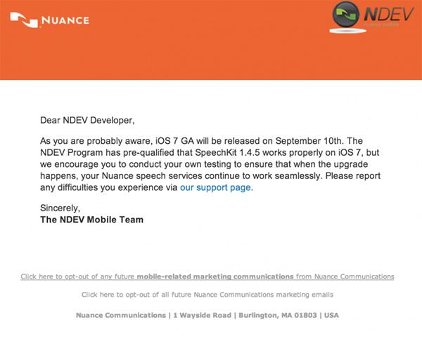 Nuance-prevoit-la-sortie-d-iOS-7-au-10-septembre-dans-un-mail-aux-developpeurs-iphonote